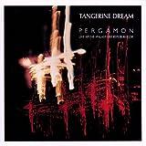 Pergamon Live