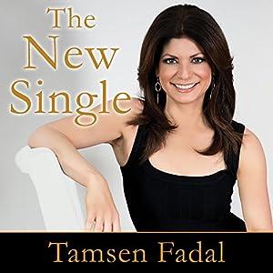 The New Single Audiobook