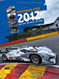 Sportwagen Story 2012
