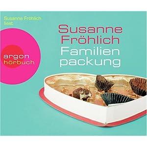 eBook Cover für  Familienpackung 4 CDs