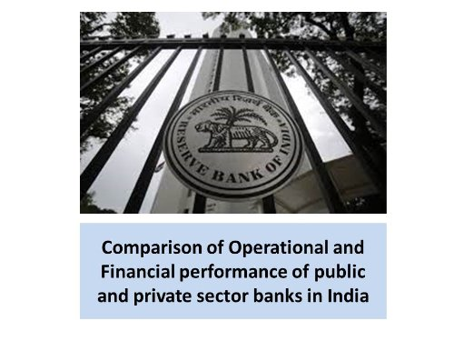 operational-and-financial-performance-of-public-and-private-sector-banks-in-india-english-edition