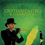 Culpable Soy Yo Cristian Castro