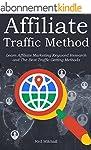 Affiliate Traffic Method (2016): Lear...