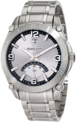 Pierre Petit P-806C - Orologio da uomo