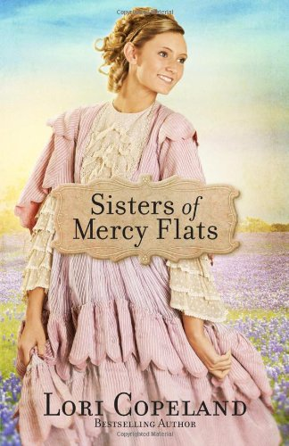 Image of Sisters of Mercy Flats