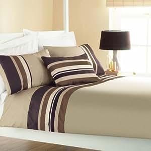 J rosenthal son ltd set di lenzuola per letto king size - Amazon biancheria letto ...