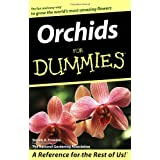 Orchids For Dummiesby Steven A. Frowine