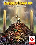 Serious Sam HD: The First Encounter [Download]