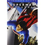 Superman Returns (Widescreen Edition) ~ Brandon Routh