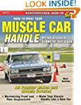 How to Make Your Muscle Car Handle (P...
