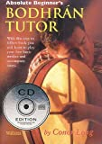 Bodhran Tutor: Absolute Beginner's
