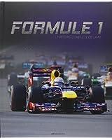 Formule 1 : L'histoire complète de la F1