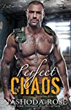 Perfect Chaos (Unyielding Book 1) (English Edition)