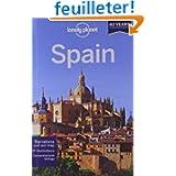 Spain (anglais)
