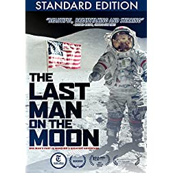 Last Man On The Moon, The