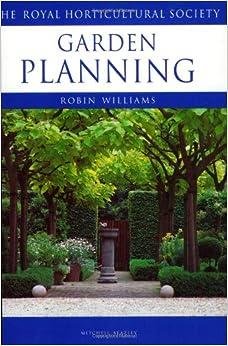 Garden Planning Rhs Encyclopedia Of Practical Gardening