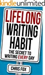 Lifelong Writing Habit: The Secret to...