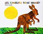 El Canguro Tiene Mama? = Does a Kanga...