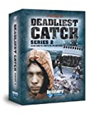 echange, troc Deadliest Catch - Series 2 [Import anglais]