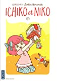 """Afficher """"(Contient) Ichiko et Niko Ichiko et Niko - 3 - 3"""""""