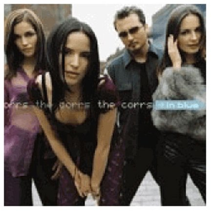 The Corrs-In Blue-(83352-2)-CD-FLAC-2000-EMG Download