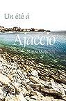Un Ete a Ajaccio par Quilichini