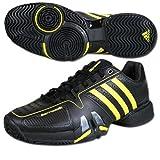 アディダス(adidas) シューズアディパワーバリケード7 AC M G64767 25.0cm