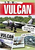 echange, troc Vulcan In The News [Import anglais]