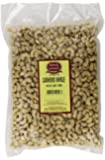 Spicy World Whole Cashews, 3 Pound