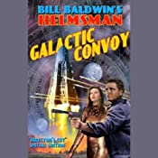 Galactic Convoy | [Bill Baldwin]