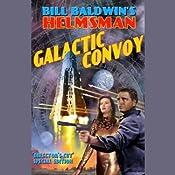 Galactic Convoy | [Bill Baldwin]