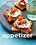 Canadian Living: The Appetizer Collec...