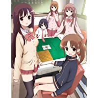 咲-Saki- 阿知賀編 episode of side-A 第六局 [Blu-ray]