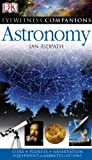Astronomy-The-Universe-Equipment-Stars-and-Planets-Monthly-Guides-EYEWITNESS-COMPANION-GUIDES