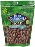 Blue Diamond Almonds Wasabi & Soy Sauce, Value Pack, 16-Ounce Bag