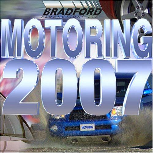 Motoring - Season 20 - Episode 8: Pontiac & Saturn Under The Gm Microscope