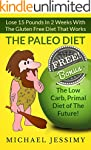 Paleo Diet:Lose 15 Pounds In 2 Weeks...
