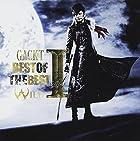BEST OF THE BEST vol.1 ��WILD��()