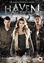 Haven Season 4 [DVD]