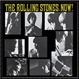 Now! The Rolling Stones