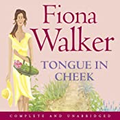 Tongue in Cheek | [Fiona Walker]