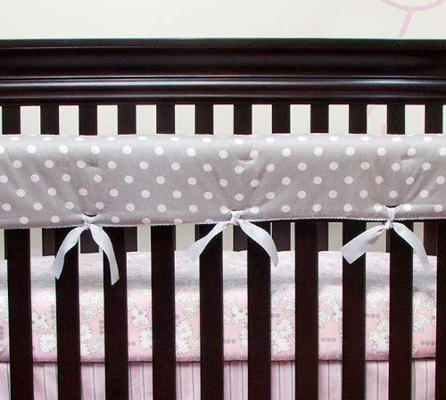 Bedding By Glenna Jean