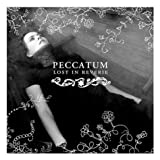 Lost in Reverie by Peccatum (2004) Audio CD