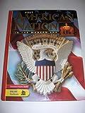 American Nation in the Modern Era (003038821X) by Paul Boyer
