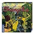 Die Brücken von Shangrila