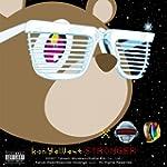 Stronger (Album Version (Explicit)) [...