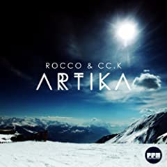 Artika (Original Mix)
