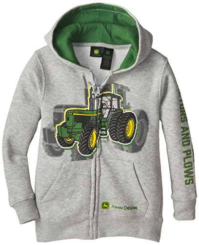 Clothing For Kids Online front-83891