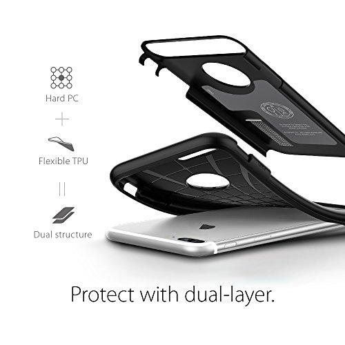 iPhone-7-Plus-Case-Spigen-Slim-Armor-AIR-CUSHION-Black-Air-Cushioned-Corners-Dual-Layer-Protective-Case-for-iPhone-7-Plus-2016-043CS20648