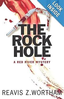 The Rock Hole - Reavis Z Wortham
